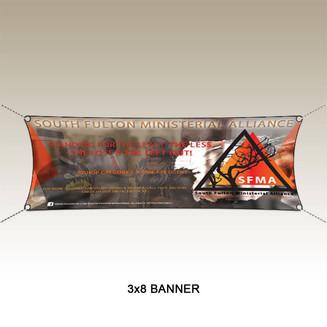 banner 8.jpg