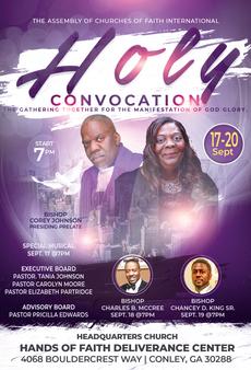 Bishop Johnson Convocation Flyer.png