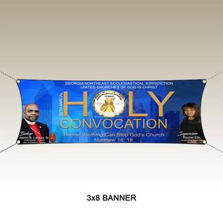 banner 9.jpg