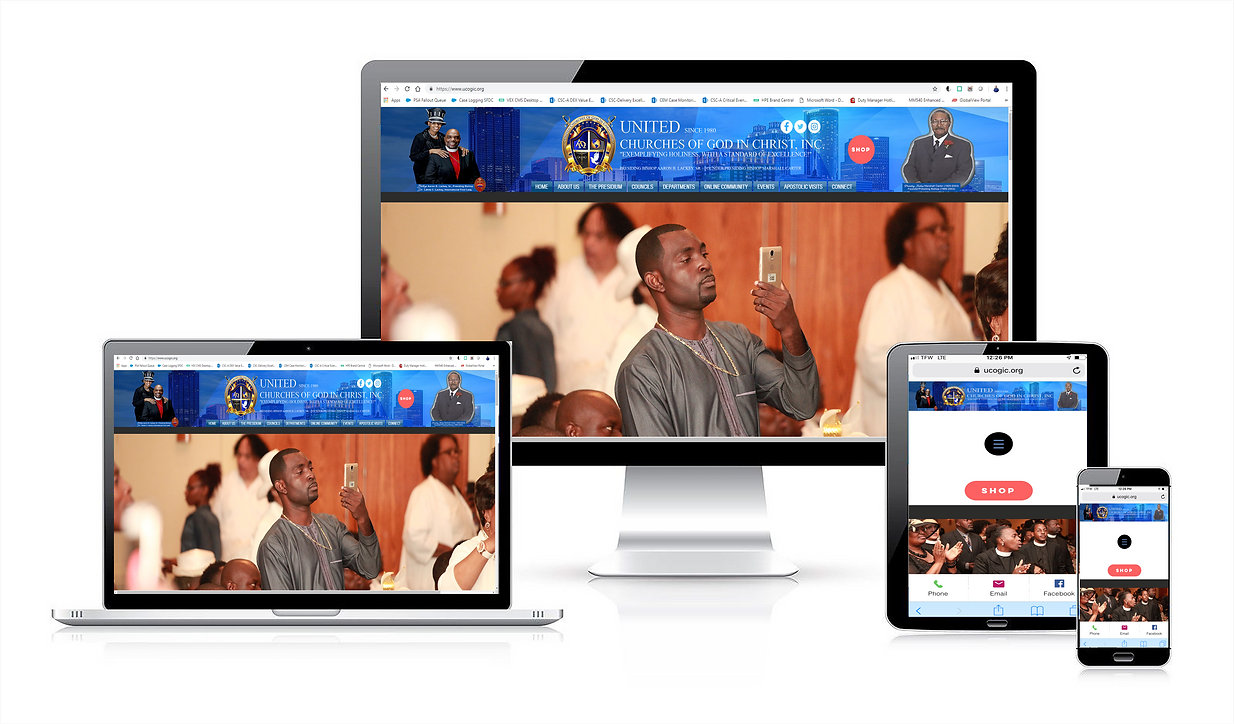 McCroerys Graphics website.jpg