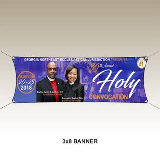 banner 10.jpg