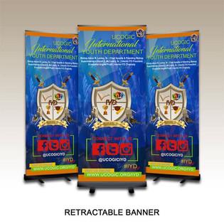 banner 6.jpg