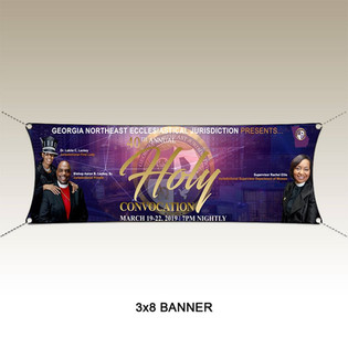 banner 11.jpg