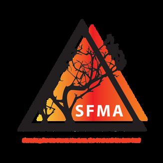 South Fulton Ministerial Alliance Logo.p