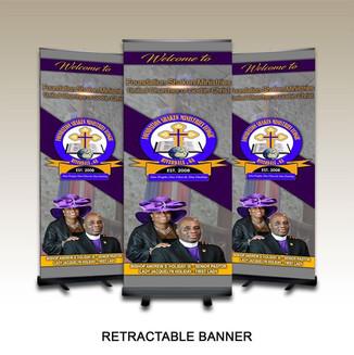 banner 2.jpg