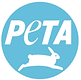 Casey-Affleck-PETA.png