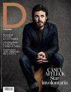 Casey Affleck |  La Repubblica