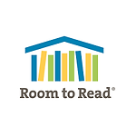 Casey-Affleck-RoomToRead.png