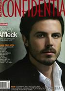 Casey Affleck   Los Angeles Confidential