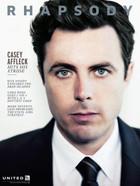Casey Affleck | Rhapsody