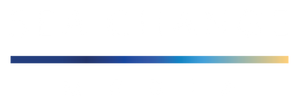 Sea Change Media Logo 1 Cropped.png