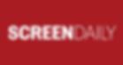 Casey Affleck | ScreenDaily | Light of My Life | Berlin review