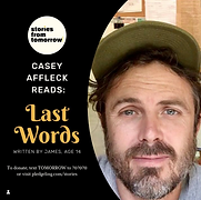 Casey-Affleck-Stories-From-Tomorrow-2020