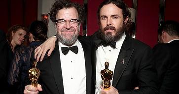 Casey Affleck at Oscars 4.jpeg