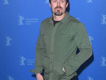 Casey Affleck Wants His Kids to Work Hard