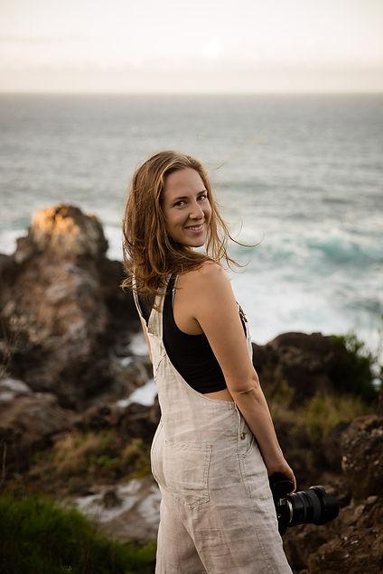 Gemma Rose Photography