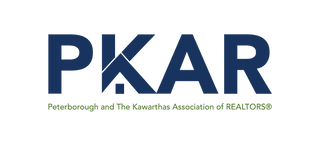 PKAR_logo_final_colour-01.png