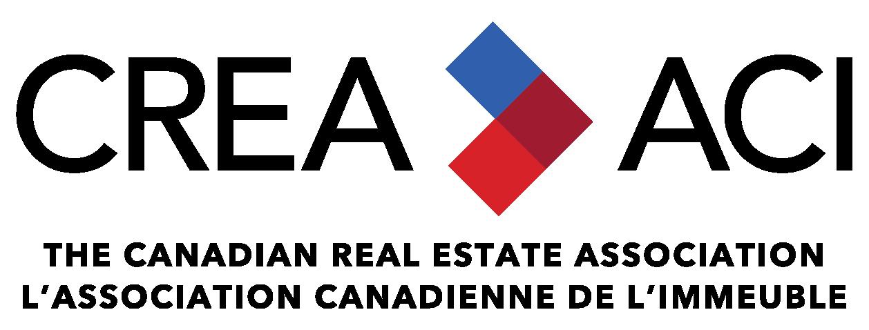 crea-logo-png-4.png