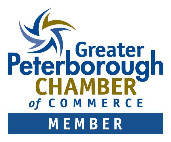GPCC_Member-logo-web_377592915.jpg