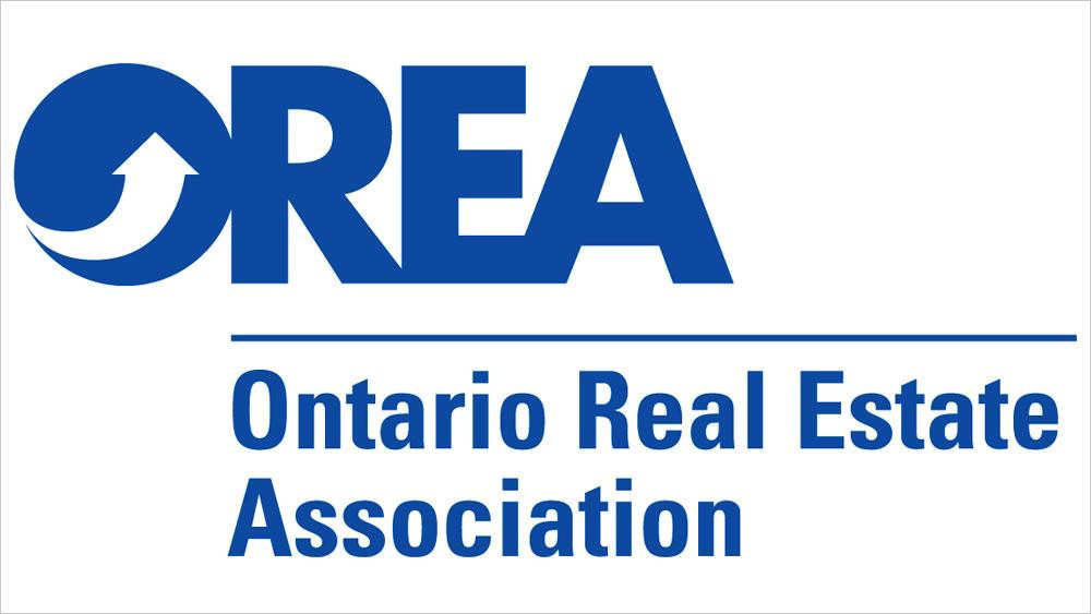 Ontario-Real-Estate-Association.jpg