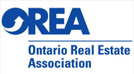 Ontario-Real-Estate-Association.jpg
