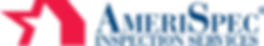 AmeriSpec-Inspection-Services.png