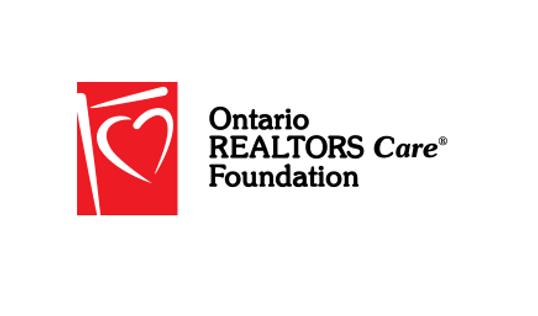 Ontario Realtors Care.png