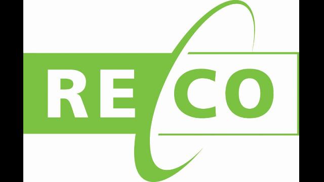 real-estate-council-of-ontario_logo_2017