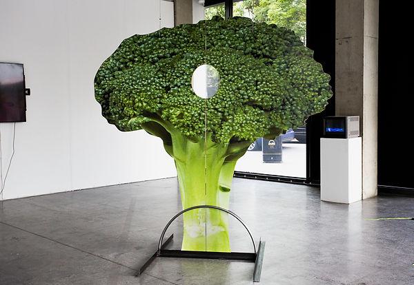 small broccoli.jpg