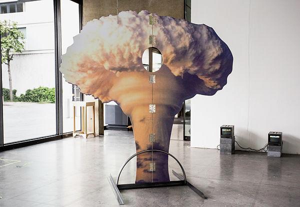 small mushroom cloud.jpg