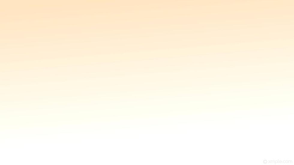 linear-gradient-yellow-white-3840x2160-c