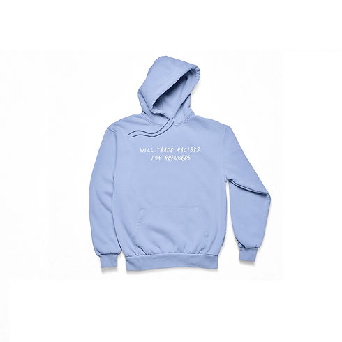 flat-lay-mockup-of-a-pullover-hoodie-ove
