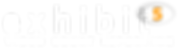exhibit5_logo_wix (1).png