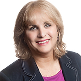 Patricia Altomare.png