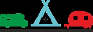 WFCC Logo.png