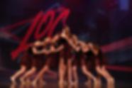 __dance.jpg