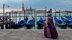 Venedig2011_096