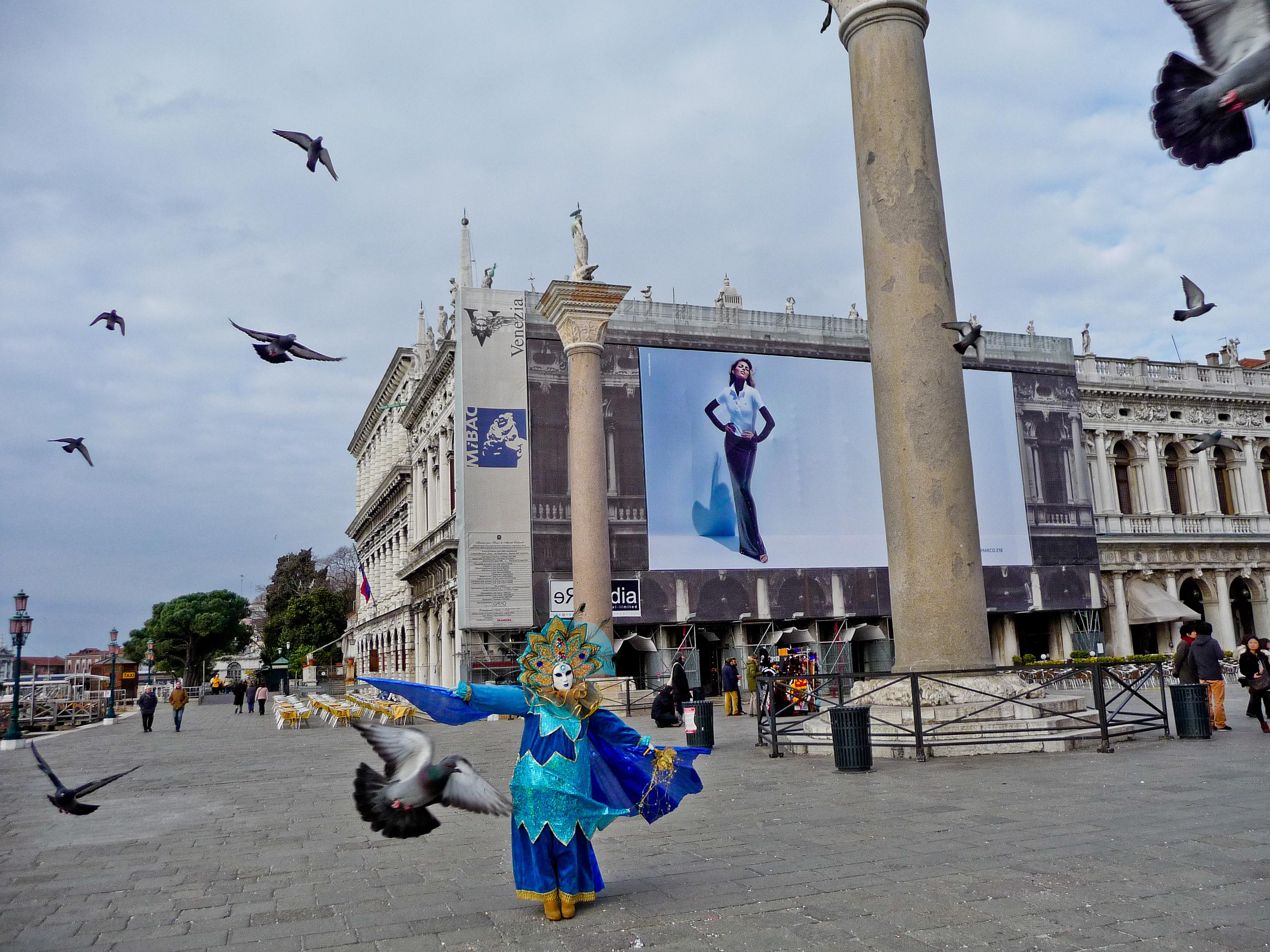 Venedig2011_100