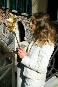 Venedig2006_192.jpg
