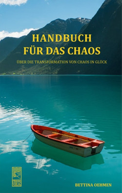 Handbuch für das Chaos
