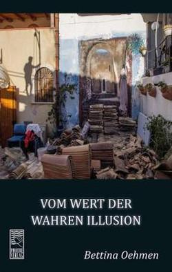 vom_wert_der_wahren_illusion