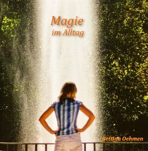 magie_im_alltag_cover