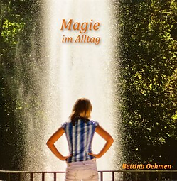 magie_im_alltag_cover.png