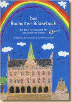 Das Bocholter Bilderbuch