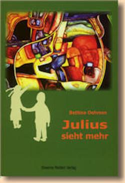 Julius sieht mehr