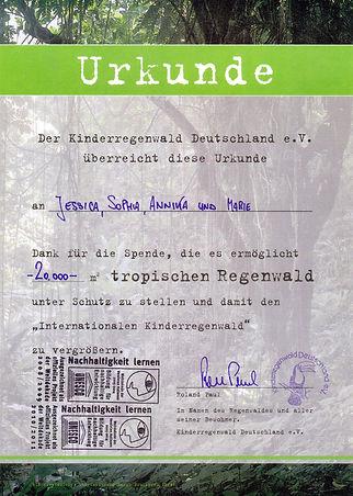Urkunde_Kinderregenwald.jpg