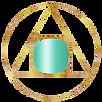 Mint-Green-Emblem-700X.png