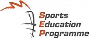sep-logo.jpg