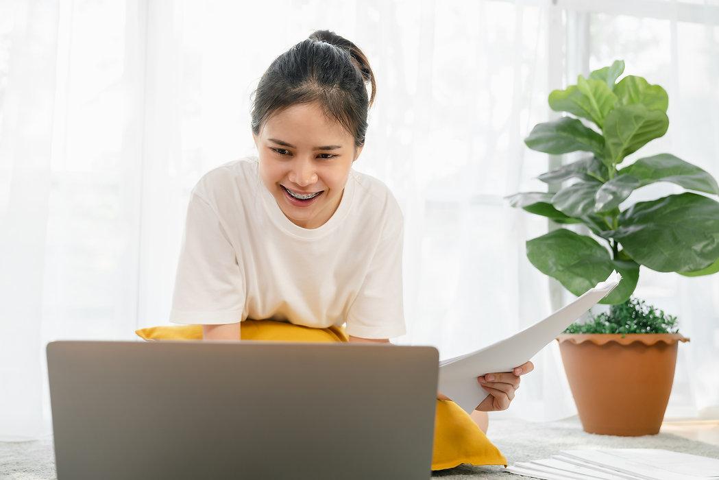 Online Learning Singapore.jpg