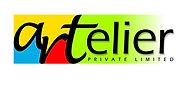 artelier-logo.jpg